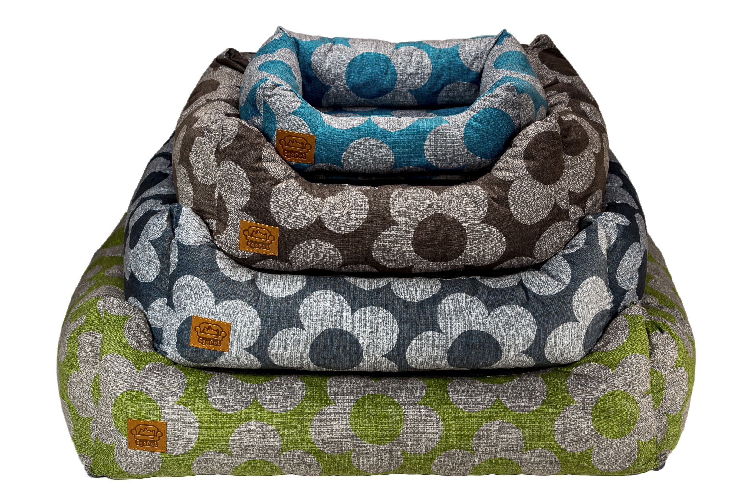dog beds bailey products andaro